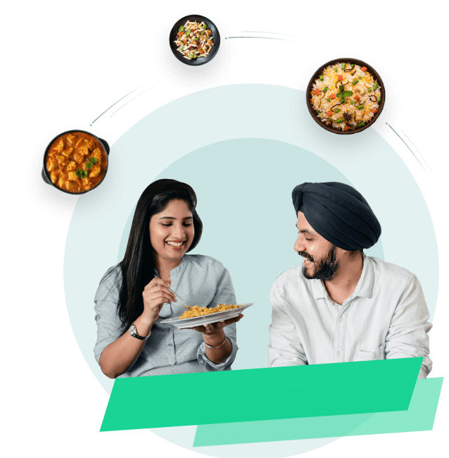 online food delivery malappuram